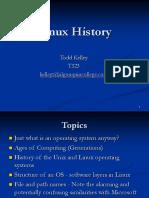 02-Linux-History.pdf