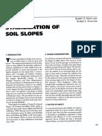 sr247-017.pdf