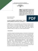 Casacion-11585-2014-Lima-Legis.pe_.pdf