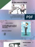 METODOS PARA HABLAR EN PUBLICO.pptx