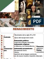 Diapositivas-3ra-Clase.pptx
