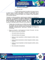 TNI-AA6-EV6.pdf