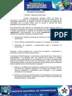 TNI-AA6-EV1.pdf