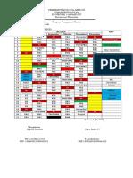 PROGRAM PENGAJARAN kelas 4 2019.docx