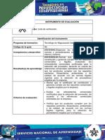 IE Evidencia_1_Ejercicio_Practico_Requisitos_comerciales.pdf