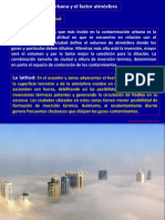 brisas-1.pdf