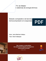 TFM-1123-MARTINEZ.pdf
