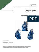 133477503-TEM-Evolution-Systems-Manual-1.pdf
