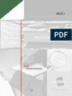 Inglês_Módulo_1.PDF