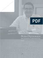Nova_Ortografia_da_Lingua_Portuguesa.PDF