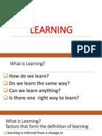 LEARNING-Original.pptx