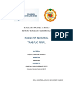 TRABAJO FINAL LOGISTICA.docx