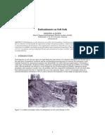 article_file-385