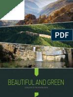 Beautiful and Green.pdf
