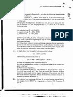 Copias Problemas Capitulo_2