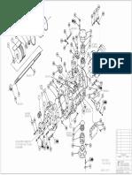 Ajex Manual1.pdf