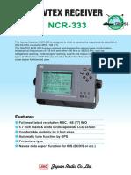 NCR-333.pdf