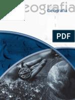 Unprotected-Ciências Humanas e Suas Tecnologias - Geografia
