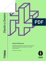 diseno_y_desarrollo_web_malla.pdf