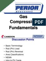 02-Gas Compression Fundamentals.pptx