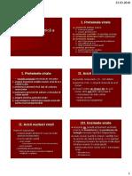 4-COMPOZITIA CHIMICA.pdf