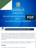 Presentation BIOFIN.pptx