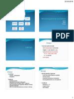 2-STRUCTURA.pdf