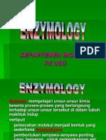Protein dan enzym UNI 2012.ppt