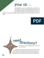 Career inventory-dikonversi (1).docx