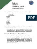 ESPECIALIDAD BISCUIT.docx