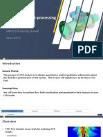 CFX_GS_2019R2_EN_L04.3_Postprocessing.pdf