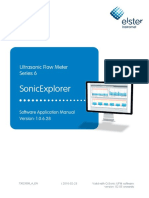 73023308_A_EN_UFM_Series6-SonicExplorer-Software-Manual-V_1_0_6_28.pdf
