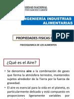 aire_propiedades.pptx