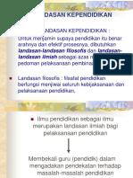 peng._penddk_6.ppt_1