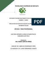 Guia de tesis maestria electrica ITESI.doc