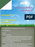Landasan_filosofis_pendidikan.pptx