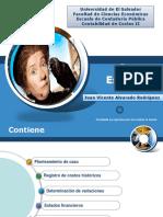 Segundo Ejercicio Costos Estandar 2019.pdf