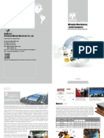 Mingde+Machinery+company+Introducing+and+Produ.pdf
