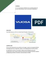 TRABAJO-COSTOS-2-PARTE-INICIAL.docx