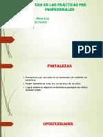 FODA EN LAS PRÁCTICAS PRE PROFESIONALES.pptx