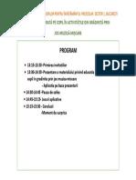 EDUCAȚIA CENTRATĂ PE COPIL ÎN ACTIVITĂȚILE DIN GRĂDINIȚĂ PRIN.docx