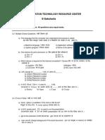 E-Saksharta VI class.pdf