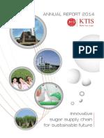 KTIS 2014 - Lopburi KBE.pdf