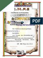 certificado computacion.doc