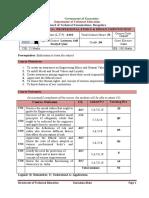 Professional Ethics & Indian  Constitution.pdf