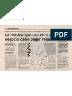 201011 Diario El Peruano UNIMPRO