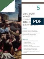 intervencion_familias_libroalumno_unidad5muestra.pdf