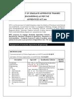 Advertisement_2019_hpcl.pdf
