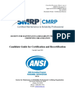 CMRP Candidate Guide for Certification and Recertification 08.16.19.pdf