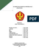 [Kelompok 3] PENGAMBILAN KEPUTUSAN DENGAN PENEKANAN STRATEGIS.docx